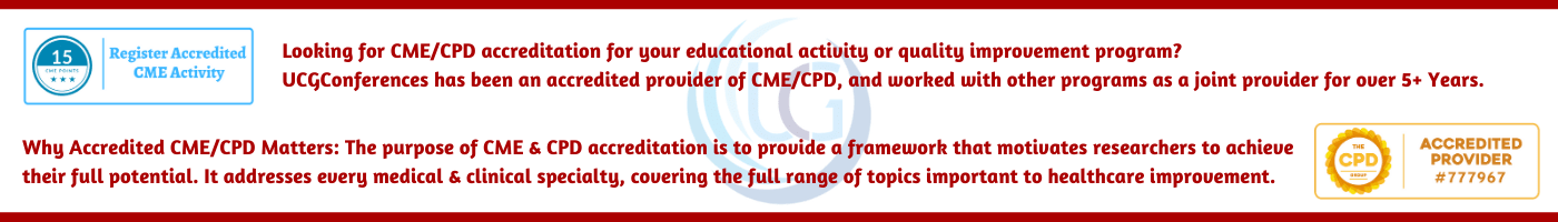 Looking-for-CMECPD-accreditation-for-your-educational-activity-or-quality-improvement-program